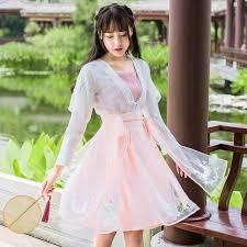 Modern hanbok Images?q=tbn:ANd9GcSiUYFpd469dVd9sf8kaYkL_MIZJ7H4guCPGtmOws0MLhghe2ki