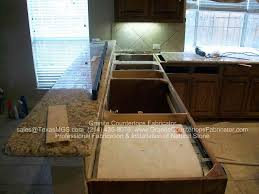 granite countertops how to get an how to install a granite countertop soapstone countertops