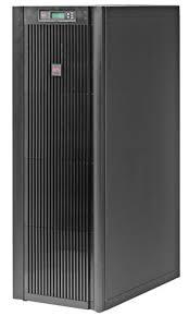 apc smart ups vt suvtp20kf4b4s apcguard com apc smart ups vt vt 20kva 208v tower