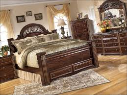 Furnitures Ideas Awesome Does Ashley Furniture Finance Bad