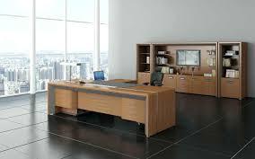 ikea office furniture desks. Stunning Design For Ikea Office Furniture Desk 6 Home Desks Terrific Ideas Chair F