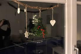 6 Tipps Für Stimmungsvolle Weihnachtsdeko Müllfrei