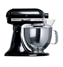 Small Appliance Sales Kitchenaid Shop Kitchenaid Appliances Online David Jones