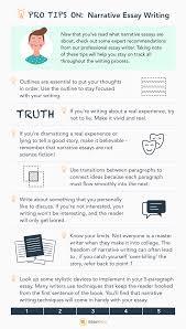 Topics For Narrative Essays College Students Essay Exa