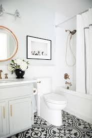 Reno Project Reveal The Main Bathroom Kid's Bathroom Interior Custom Main Bathroom Designs