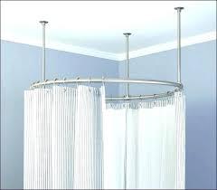 Decorative Traverse Rods Markdoyle Co