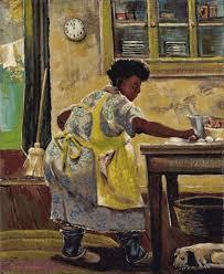 68 best artist palmer hayden images on american artists african american artist and african americans