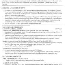Edmonton Career Marketing Resume Writers    yrs Experience   Other    Edmonton   Kijiji