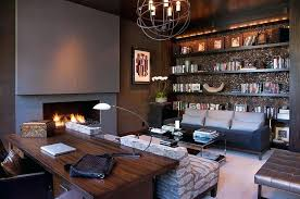 home office luxury home. Contemporary Office Luxury Home Office Design Inspiring Exemplary  In Home Office Luxury F