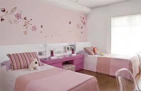 bedroom design for girls. Exellent Design Cute Girls Bedroom Designs 8 Simple Light Pink Design For Twin Intended