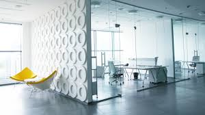 cool office wallpaper. quality cool office wallpapers wallpaper
