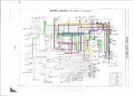 1973 240z color wiring diagram complete w plug pin outs nissan my goal is to have a drawing that shows every connector and pin out i hope to have this done by at the rate i am going