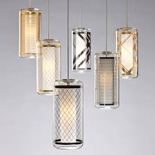 shop kable lite collection by tech lighting at ylighting cable lighting pendants