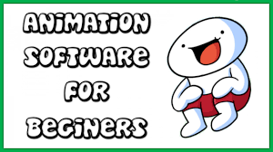 best free beginner animation software for windows mac and linux