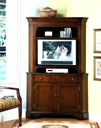 ikea tv stand corner stand amazing living room bookcase fireplace stand ikea tv cabinet legs