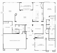 easy to build home plans inspirational building house plans inspirational home plans free free floor plan