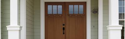 large size of interior design interior designlla exterior doors with glass entry sidelightspella s sidelights