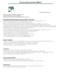 Production Resume Template Classy Production Resume Template Classy Music Producer Resume Samples