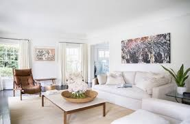 living room pictures. White Living Rooms Room Pictures S