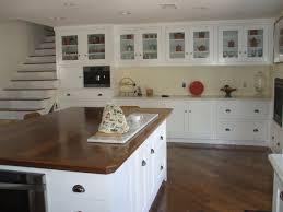 white shaker cabinet doors. Full Size Of Kitchen:shaker Cabinets Definition Ikea White Shaker Cabinet Doors For N