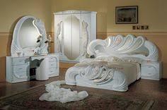 127 Best Antique Bedroom Sets images in 2019 | Bedroom sets, Art ...