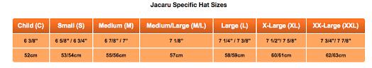 Xb Size Chart Rdx Headgear Size Chart