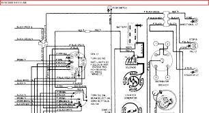 dune buggy wiring solidfonts vw dune buggy wiring diagram home diagrams