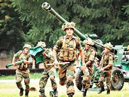 indian army ncc special entry