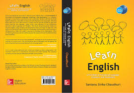 learn english a fun book of functional age grammar and voary