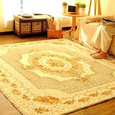 target area rugs 9x12 large size of carpets and rugs area rugs clearance rugs