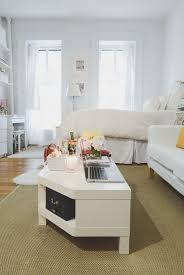 decor for studio apartments best 25 nyc studio apartments ideas on pinterest studio apt