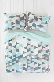 assembly home dilan confetti duvet cover urban outers