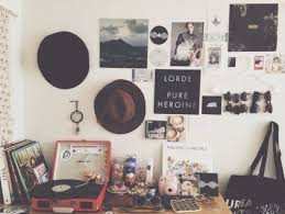 grunge bedroom ideas tumblr. Tumblr Bedrooms. Grunge BedroomBedroom DécorBedroom Bedroom Ideas