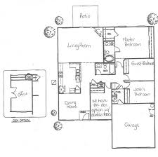 incredible design original house blueprints uk 5 find my plans