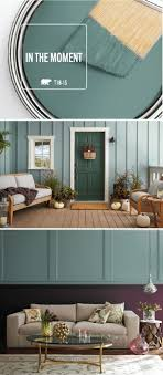paint colors for home interior. Color Of The Month: In Moment Paint Colors For Home Interior M