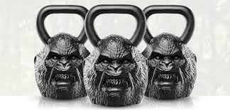 Image result for kettlebell