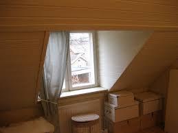Dachfenster Jalousie Rollo Befestigen Ohne Bohren Supermagnetede