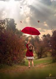 best Umbrellas   Take One Picture images on Pinterest   Rain     Layers of Learning