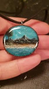 My timeless timber necklace – Artofit