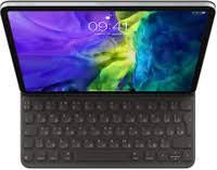 <b>Чехлы</b> для планшета LG купить, сравнить цены в Раменском ...