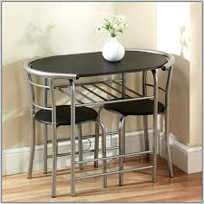 argos kitchen table and chairs space saving dining table and chairs argos kitchen table and chairs