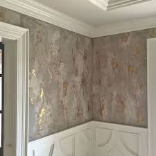 763 best images about venetian plaster other special