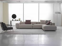 room italian design beige fabric sofa home furniture modern fabric sofas set italian style