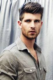 Best Hairstyle Ever For Men 25 Best Ideas About Top Mens Hairstyles 2015 On Pinterest