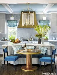 kitchen cool ceiling lighting. Kitchen Of The Year Banquette Cool Ceiling Lighting