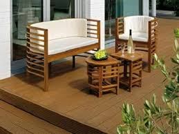 small space outdoor furniture. beautiful space small space outdoor furniture patio sets two half  circle table with green inside l
