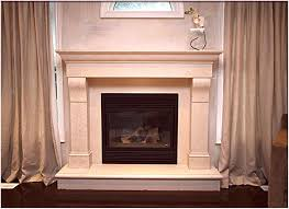 mantels idi design stunning surround ideas home iterior stunning stone fireplace mantels and surrounds fireplace surround