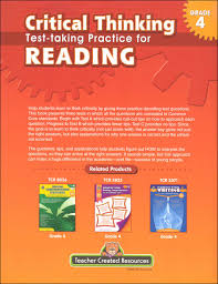 Fundamentals Success  A Course Review Applying Critical Thinking to Test  Taking  Second edition  Davis s Success   Two Books in One With Bonus  CD ROM  nd
