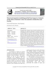 pdf ejournal radenintan ac id