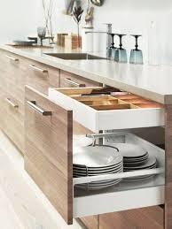 Kitchen Ikea Sektion Kitchen Cabinet The Quirky Style Of The Intended For Ikea  Kitchen Cabinet Design Decor